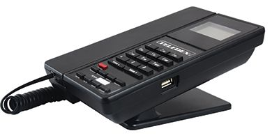 Teledex E Series Voip Single Line Phones