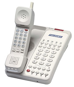Opal Opal DCT 2905 DECT Cordless Hotel Phone
