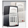 Telematrix 3100 Marquis Series hotel phones motel telephones