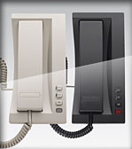 TeleMatrix 3302TRM Trimline Marquis hotel phone room telephone