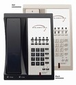 Telematrix cordless 9600IP Series hotel phones motel telephones